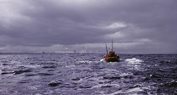 northsea