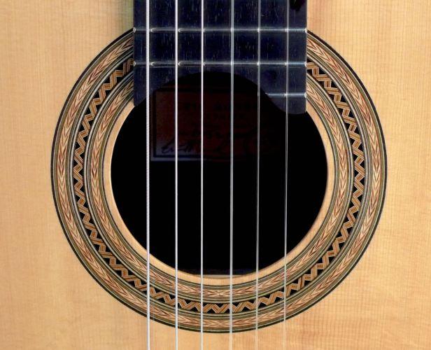 Guitar 2 WP